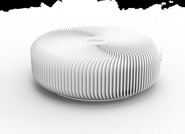 SOMNI Sleep Sensor.119.png