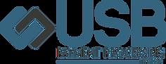 New+USB_Logo_Transp.png