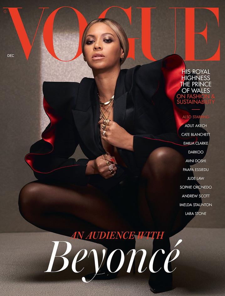 Vog Dec Cover 3.jpeg