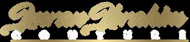 new_imranibrahim_logo%2520white%2520for%
