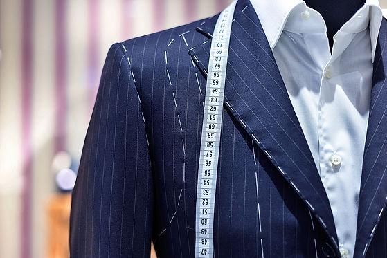 Suits on shop mannequins.jpg