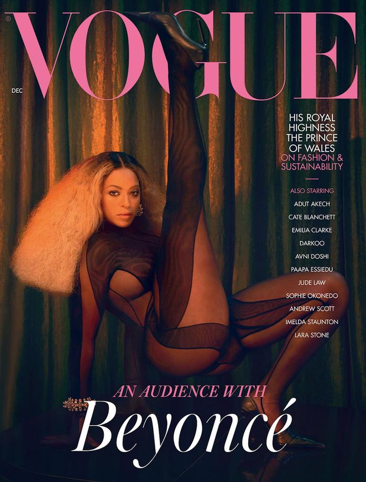 Vog Dec Cover 1.jpeg