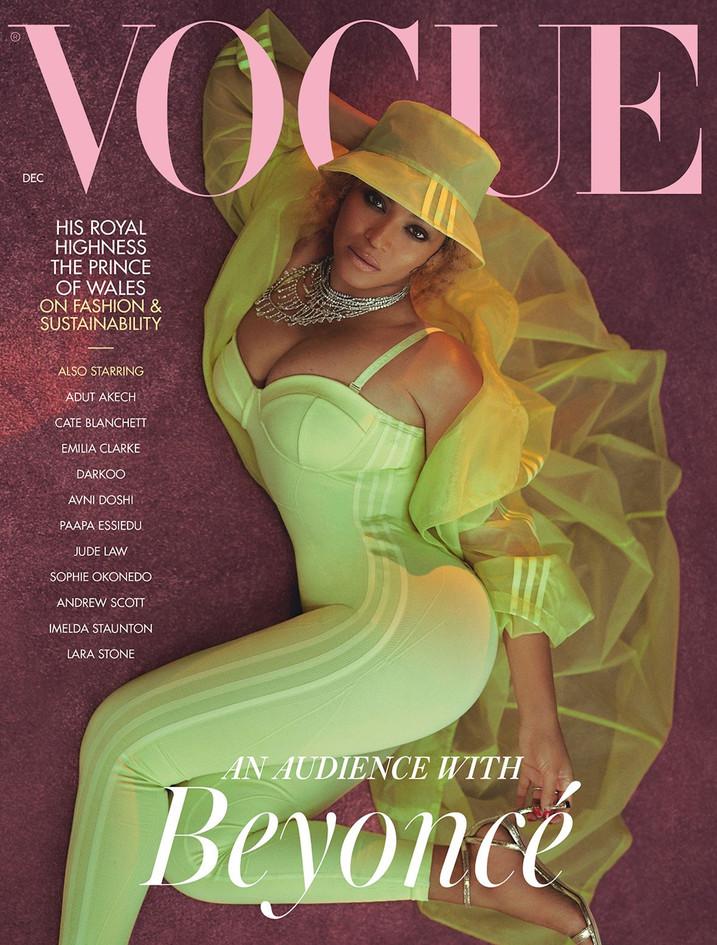 Vog Dec Cover 2.jpeg