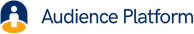Audience Platform Logo