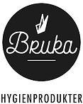 Bruka_logo.jpg