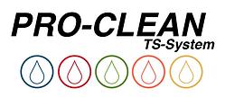 PRO-Clean loggo.png