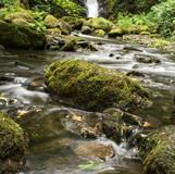 Dogoch Falls