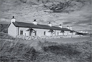 Fisherman Cottages.jpg
