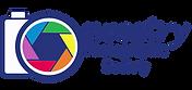 Logo v3 FINAL updated (large).png
