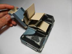 3DS Case