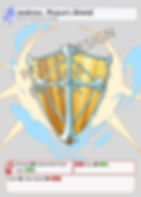 S7-Andrew, Peace's Shield.jpg