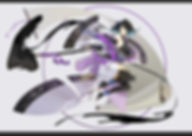 01 The Caligrapher Small Preview.png
