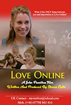 love online.jpg