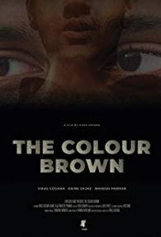 the colour brown.jpg
