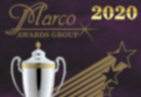Marco Awards Front Cover.png