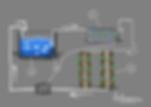 схема аквапоники.png