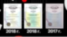 Патенты Troysun.png