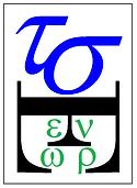Tensor-Logo_2 - Deutsche Tensor-Vereinig
