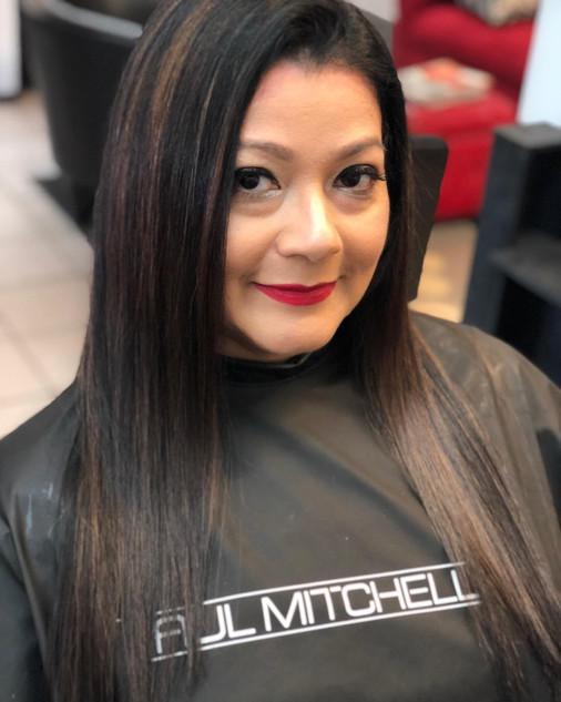 makeup service.jpg