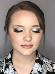 make up d .jpg