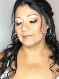make up c .jpg