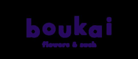 Boukai_Email_Logov2.png