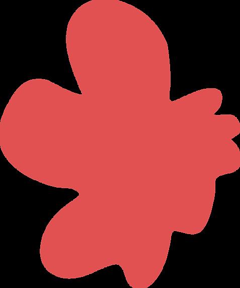 RedPink_Vector.png