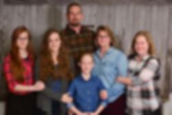 famille Litson