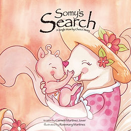 Sony's Search single mum by choice sperm