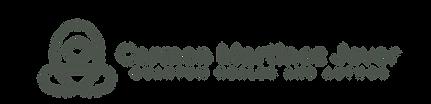 Carmen-martinez-jover-Logo-A1_edited.png
