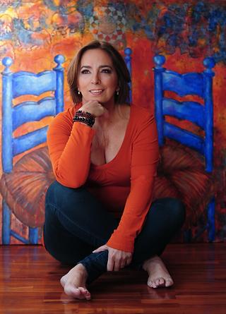 Carmen Martinez Jover.png