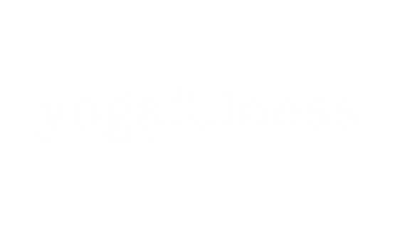 YOGAFULNESS LIFE_FINAL_ SEPERATE FILE_PN