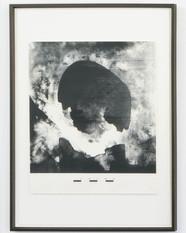 Cloud Nine(fron Fuller's project)