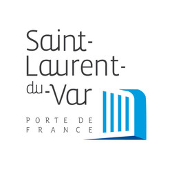 logo-carre St laurent