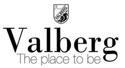 Valberg2012_theplacetobe-page-001