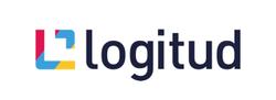 logo_logitud_header_mobile__2x