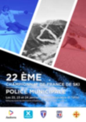 affiche 2021 andorre-img.jpg