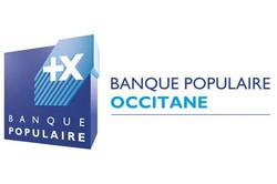 bp occitane
