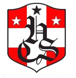 logo chalet suisse valberg Ecu3