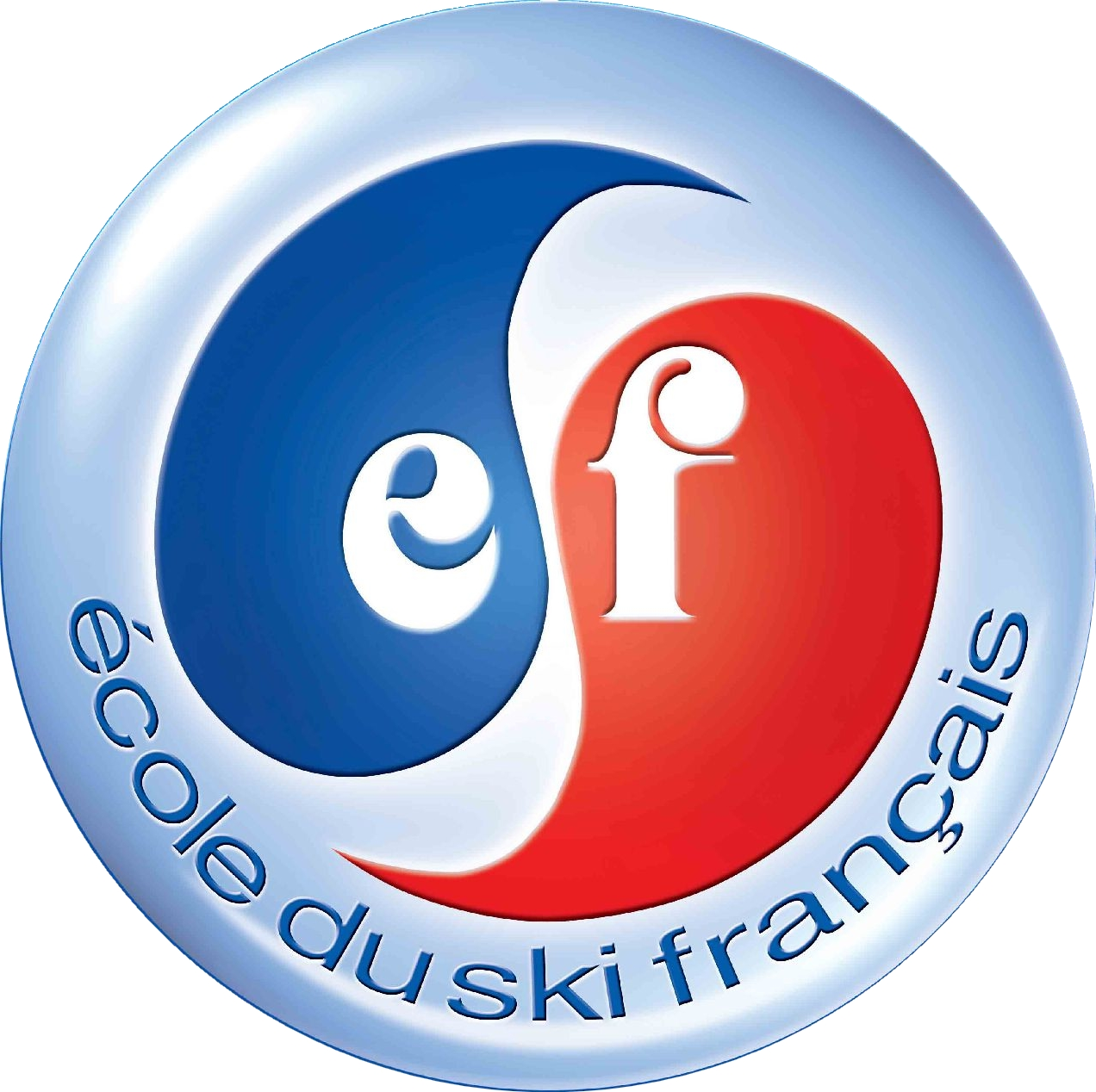 logo-rond-esf