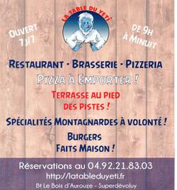 Restaurant_le_Yéti_Superdévoluy_img20190