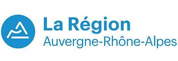 190103-070150-h-un-label-de-la-region-au