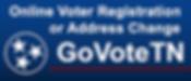 online_voter_registration_px.png