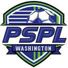 Logo-Square-PSPL.jpg