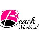 Logo-Square-BeachMedical.jpg