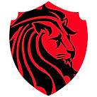 Logo-Square-FutureLions.jpg