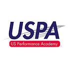 Logo-Square-USPA.jpg