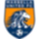 Logo-Square-MarbellaUnited.jpg