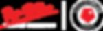 PTP-SP-Logo-Lockup-rev.png