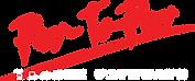 PTP-Logo-Lockup-rev.png